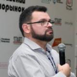Михаил Картавкин